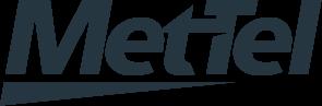 Met Tel logo