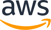 Amazon Web Server logo