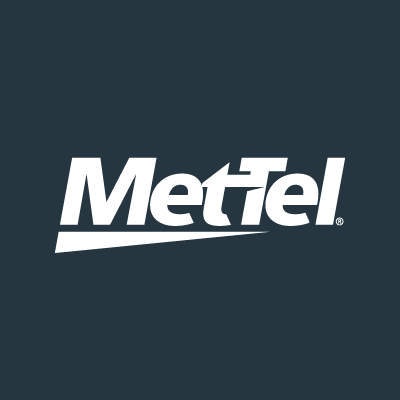 SUPPORTING METTEL WITH AI