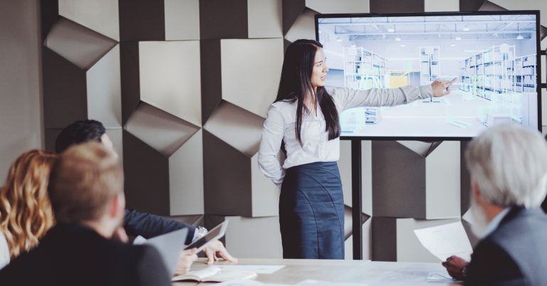 How to Secure Exec Commitment For Your Next Software Project