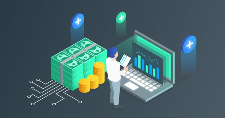 How to get better ROI through process automation projects