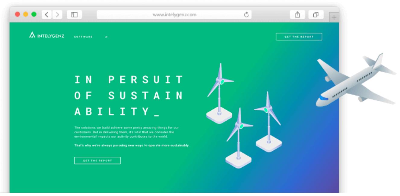 CO2 Initiative
